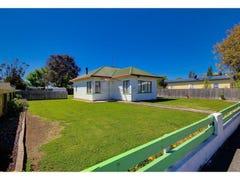 17 Stephen Street, East Devonport, Tas 7310