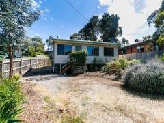 29 Windarra Grove, Jan Juc, Vic 3228