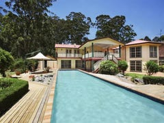 9 Roto Place, Port Macquarie, NSW 2444