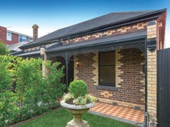 25 Howitt Street, South Yarra, Vic 3141