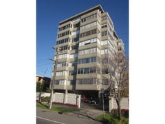 63/50 Canterbury Road, Middle Park, Vic 3206