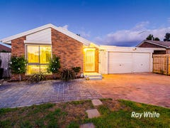 6 Hoysted Avenue, Cranbourne North, Vic 3977