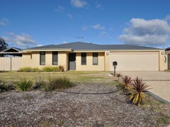 52 Wanstead Vista, Bertram, WA 6167