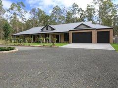 90 Millfield Road, Paxton, NSW 2325