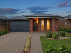 Lot 53 Willowbrae Way, Bannockburn, Vic 3331