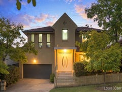 52 Peartree Crt, West Pennant Hills, NSW 2125