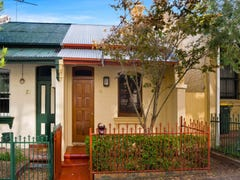 19 Prospect Street, Erskineville, NSW 2043