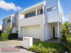 28 Central Park Avenue, Baulkham Hills, NSW 2153