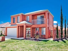 21 Dorchester Turn, Canning Vale, WA 6155