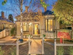 5 Frank Street, Ballarat, Vic 3350