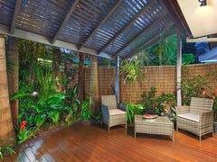 3/92 Bay Road, Waverton, NSW 2060
