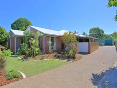 49 Powers Street, Bundaberg West, Qld 4670