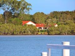 15 The Boulevarde, Dunbogan, NSW 2443