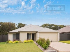 6 Grenville Way, Broadwater, WA 6280