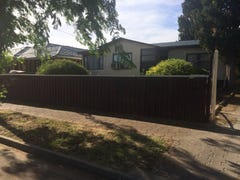 10 Kendal Road, Windsor Gardens, SA 5087