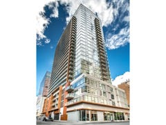 1702/8 Exploration Lane, Melbourne, Vic 3000