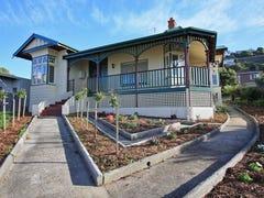 1 West Park Grove, Burnie, Tas 7320