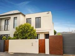 12 Lara Street, South Yarra, Vic 3141