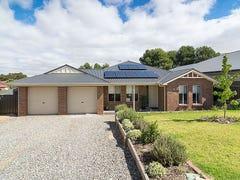 32 Glenalbyn Close, Strathalbyn, SA 5255