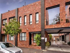 33 Ireland Street, West Melbourne, Vic 3003