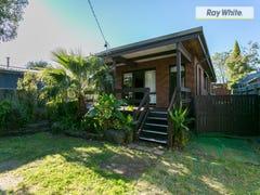 224 Eastbourne Road, Rosebud, Vic 3939