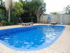 28 Lows Drive, Pacific Paradise, Qld 4564