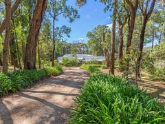 203 Point Leo Road, Red Hill South, Vic 3937
