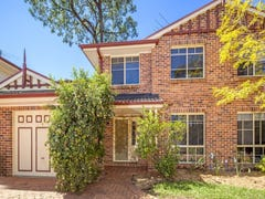 4/8 Carrol Court, Menai, NSW 2234