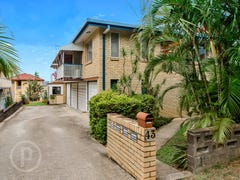 3/43 High Street, Lutwyche, Qld 4030