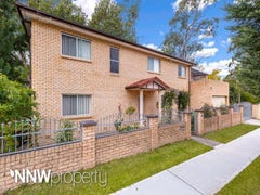 36 Station Street, West Ryde, NSW 2114