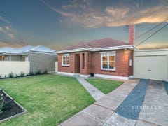 10 Commane Avenue, Seaton, SA 5023