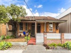 43-45 Kenrick Street, The Junction, NSW 2291