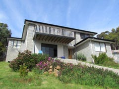 19 Copley Road, Lenah Valley, Tas 7008