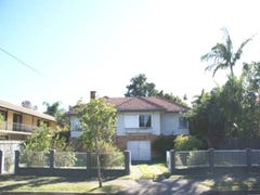 96 Dobson Street, Ascot, Qld 4007