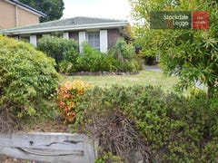 7 Kingswood Avenue, Mount Waverley, Vic 3149