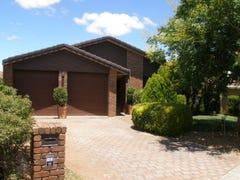 11 Talisker Court, Greenwith, SA 5125