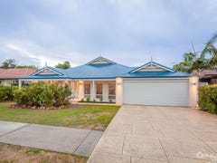 5 Tonbridge Way, Thornlie, WA 6108