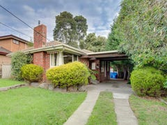 374 Boronia Road, Boronia, Vic 3155