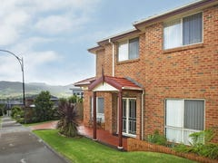 10 Elambra Parade, Gerringong, NSW 2534