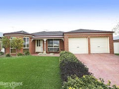 29 Manet Avenue, Grovedale, Vic 3216