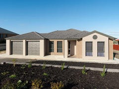 37 Yaktanga Way, Mount Barker, SA 5251
