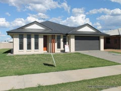 Lot 344 Thorton Street, Emerald, Qld 4720