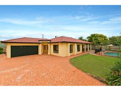 58 Belford Drive, Wellington Point, Qld 4160
