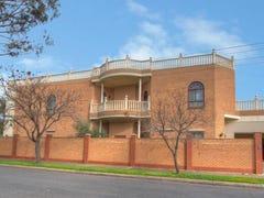 87-89 David Terrace, Woodville Park, SA 5011