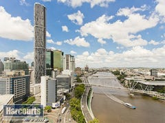 221/293 North Quay, Brisbane City, Qld 4000