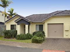 9 Amazons Place, Sinnamon Park, Qld 4073