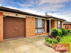 10 Sussex Place, Seven Hills, NSW 2147