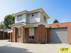 2,3,5,6/56-58 Walsh Street, Broadmeadows, Vic 3047