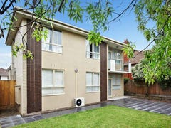 7/81 St Georges Road, Elsternwick, Vic 3185