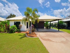 15 Richards Cres, Rosebery, NT 0832